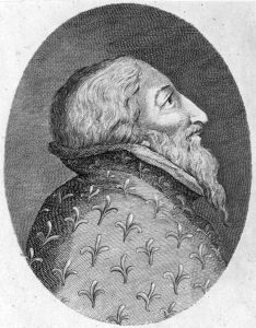 Henry_Percy,_1st_Earl_of_Northumberland